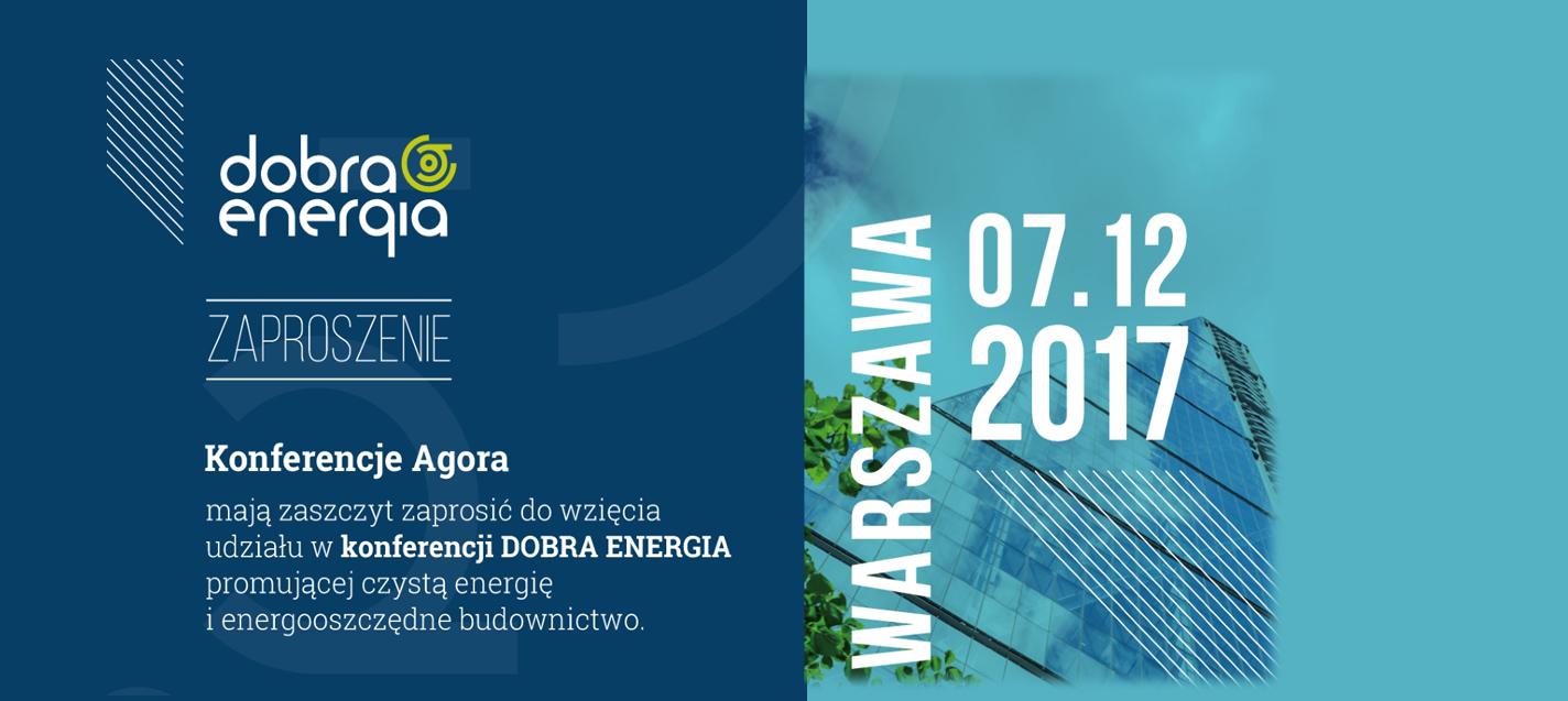 images/Slider/Dobra-Energia2.jpg