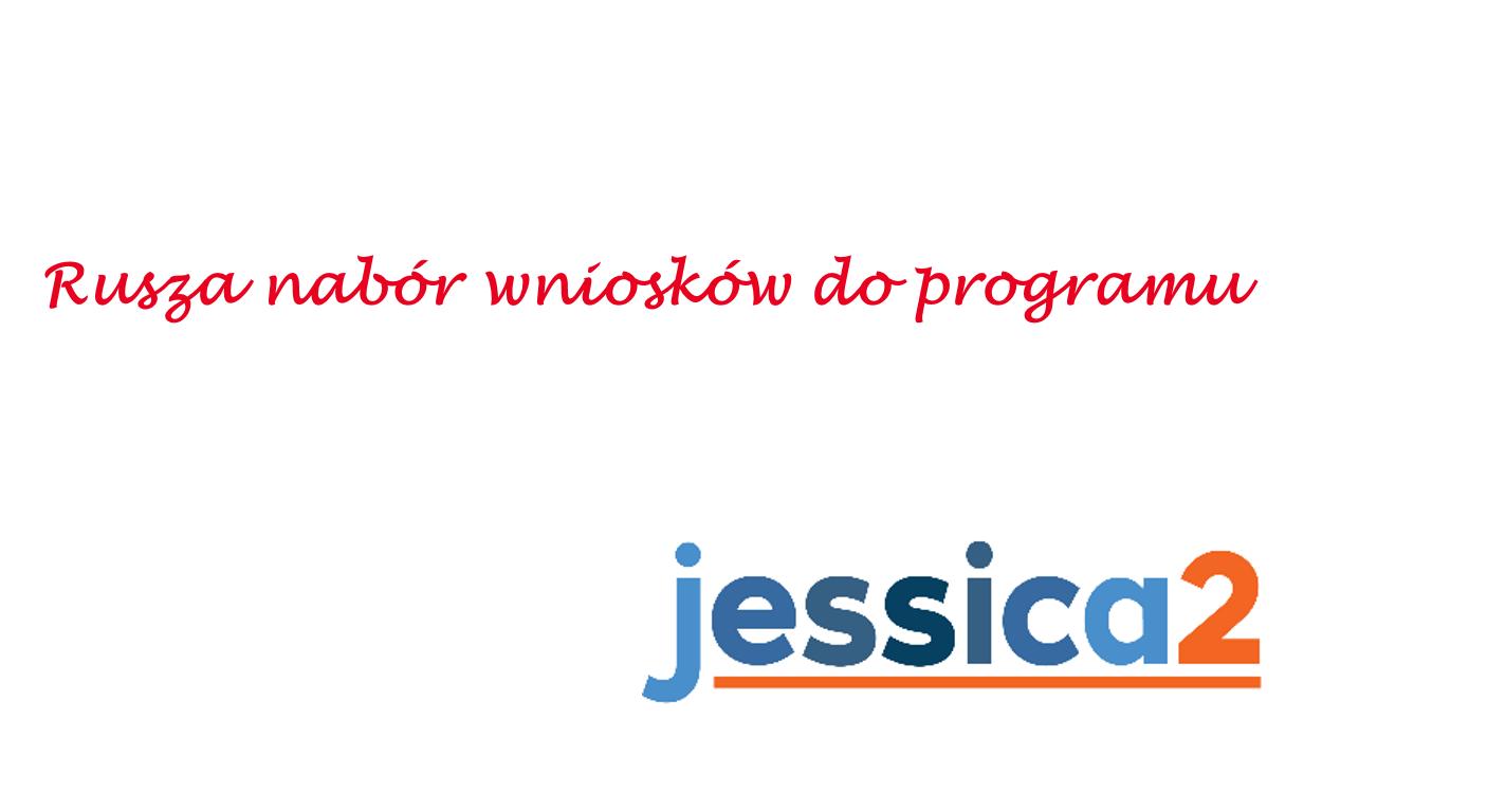 images/Slider/Jessica_2.png