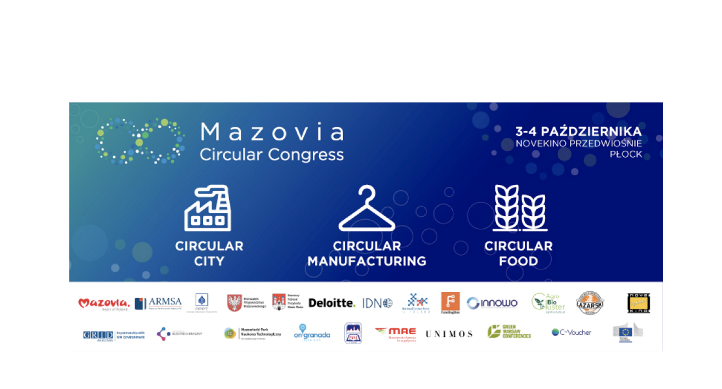 images/Slider/Mazovia_Circular_Congress_1.png