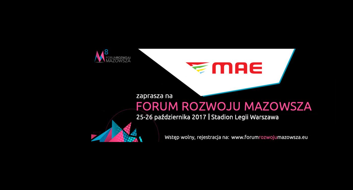images/Slider/forum_rozwoju_mazowsza.jpg