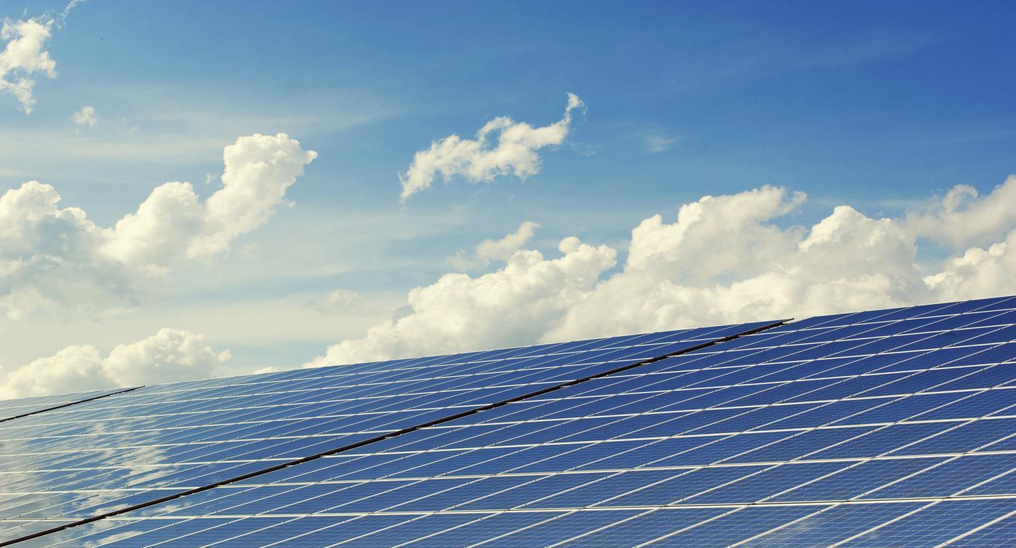 images/Slider/photovoltaic.jpg